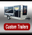 Custom Trailers & trucks